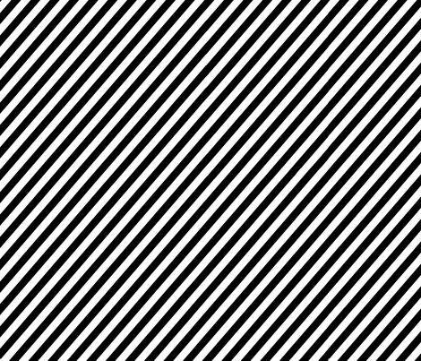 Diagonal_black_and_white_stripes_2_yards_54_22_shop_preview