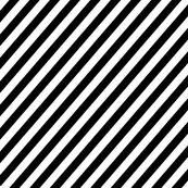 Diagonal_black_and_white_stripes_2_yards_54_22_shop_thumb