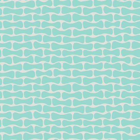 Rrwater_bricks_tile-03_shop_preview