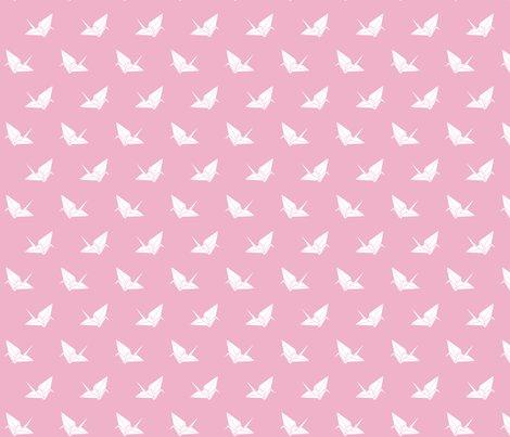 Cranes4_pink-05_shop_preview