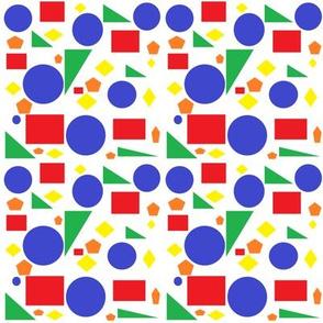 Random_Geometrics