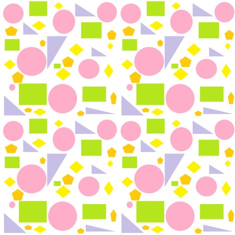 Rspring_geometrics_shop_preview