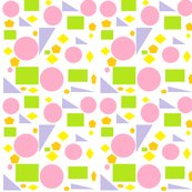 Rspring_geometrics_shop_thumb