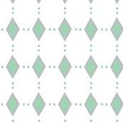 Raqua_n_red_diamonds_ed_shop_thumb