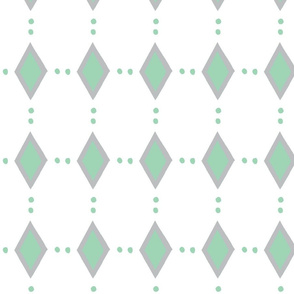 diamonds_green_gray