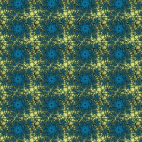 fract8