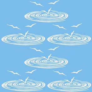 diving terns 2