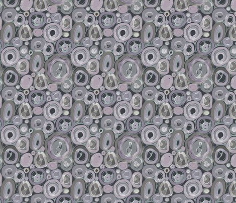 Geodes-grey_shop_preview