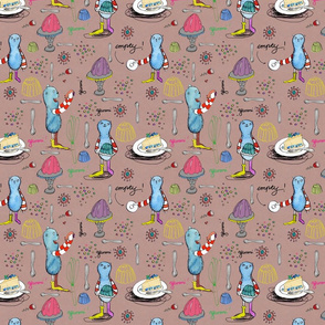 monster_and_jello_pattern