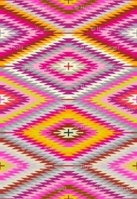 kilimi_fusion