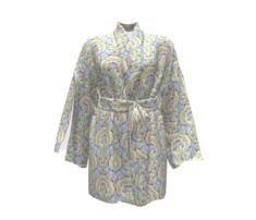 Rpatricia-shea-150-21-nouveau-iris-pastel_comment_685995_thumb