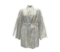 Rpatricia-shea-150-21-nouveau-iris-pastel_comment_689767_thumb