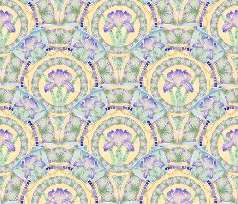 Rpatricia-shea-150-21-nouveau-iris-pastel_shop_preview