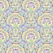 Rpatricia-shea-150-21-nouveau-iris-pastel_shop_thumb