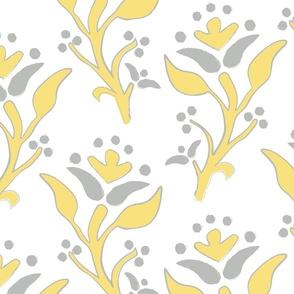Jaipur, Lemon