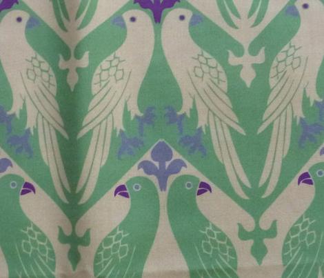 birdsrepeat