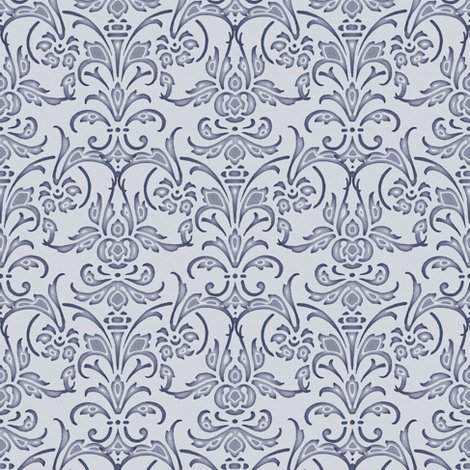 Rchristobel_damask___peacoquette_designs___copyright_2014_shop_preview