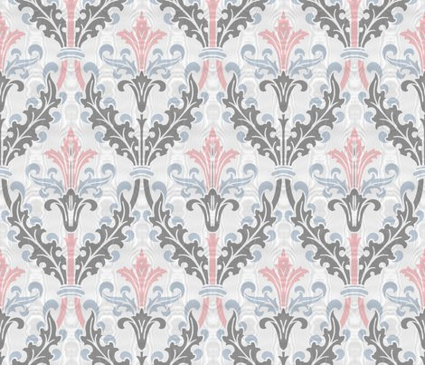 The_damask_divine___dauphine__versailles_blue_and_pewter_moire___peacoquette_designs___copyright_2014_shop_preview