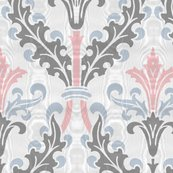 The_damask_divine___dauphine__versailles_blue_and_pewter_moire___peacoquette_designs___copyright_2014_shop_thumb