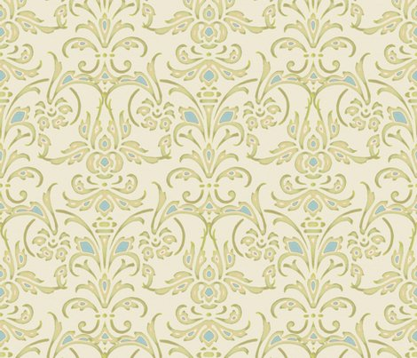 Rchristine_damask___peacoquette_designs___copyright_2014_shop_preview