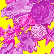 Rmid_century_modern_floral___la__with_fuschia_and_orchid___peacoquette_designs___copyright_2014__shop_thumb