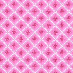 pink_haz