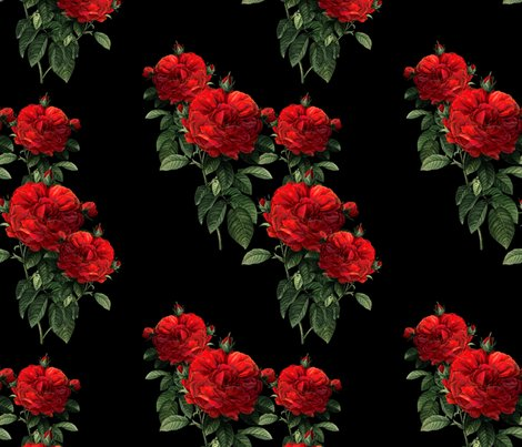 Rrrrredoute__rose___riot_of_red___blackmail___peacoquette_designs___copyright_2014_shop_preview