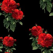 Rrrrredoute__rose___riot_of_red___blackmail___peacoquette_designs___copyright_2014_shop_thumb