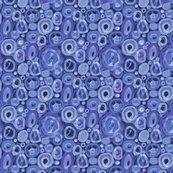 Geodes-blue_shop_thumb