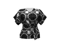 Rrrfloral_pattern_3_comment_752574_thumb