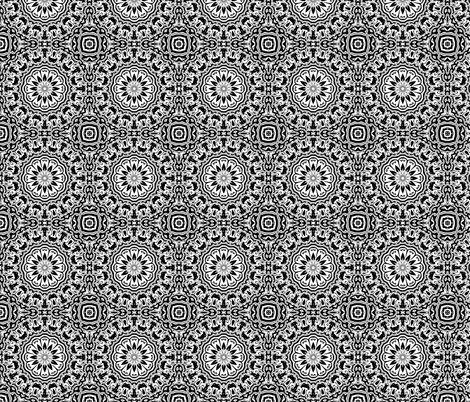 Rrrfloral_pattern_3_shop_preview