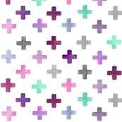Rrcross_pattern_seamless_purple_shop_thumb