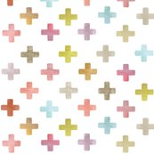 Rrcross_pattern_seamless_coral_shop_thumb
