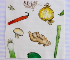 Rvegetable_fabric_2_comment_466373_thumb