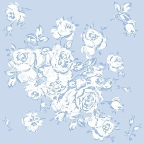 Imogen Roses