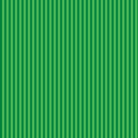 Rmitten_stripes_candycane-green_shop_preview