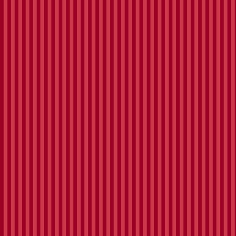 Rmitten_stripes_candycane-red_shop_preview