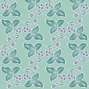 2sprigs-natural-flowers-SAGE-closer-crop-horizontal