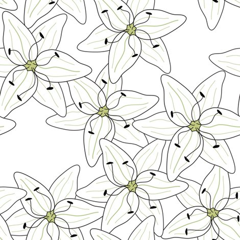 Rrrkindvall-lilies-8x8-updated_shop_preview