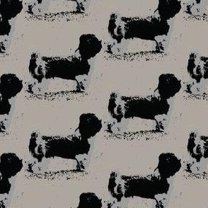 Pablo Warhol
