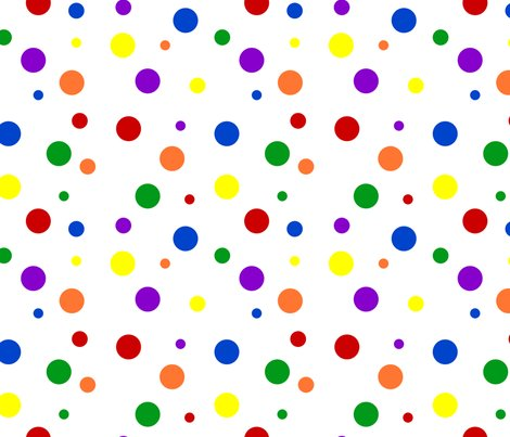 Dots_thin_rainbow_white_print_shop_preview