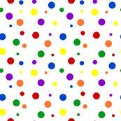 Dots_thin_rainbow_white_print_shop_thumb