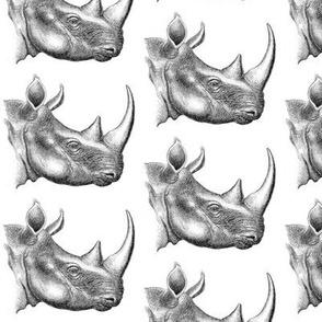 Rhino Repeat
