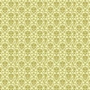 green_damask
