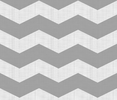 Rlinen_luxe_chevron___modern_cottage___pewter_shop_preview