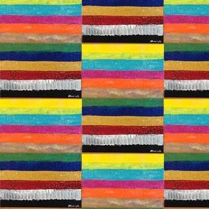 Havilah_Art_-_Stripes_of_Covenant