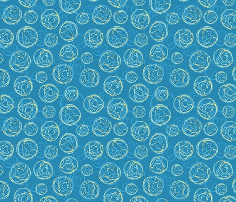 Toilet_roll_stamp_pattern_crp_blu_shop_preview