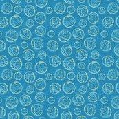 Toilet_roll_stamp_pattern_crp_blu_shop_thumb