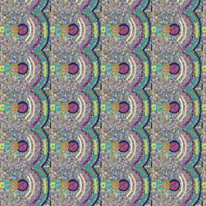 Havilah_Art_Circles_on_Splotched