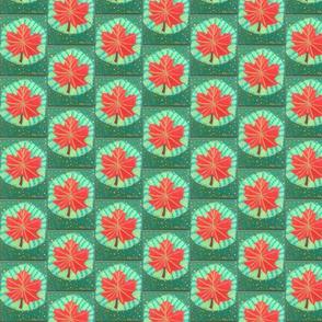 Havilah_Art_Red_Maple_Leaf